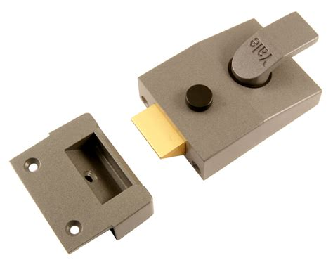 front door locks uk front door lock shop for cheap products and save