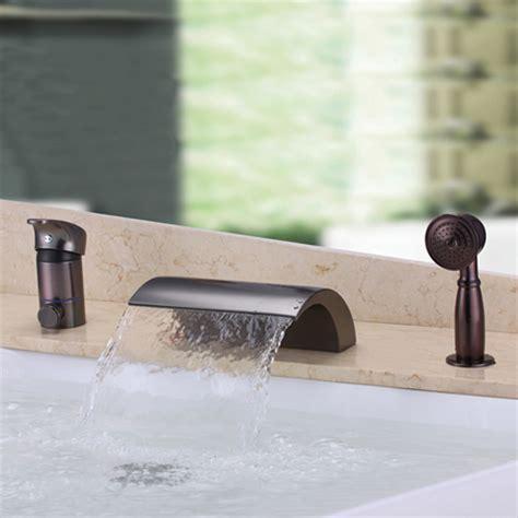 robinets baignoire parfait de vente en ligne de baignoire robinet de haute