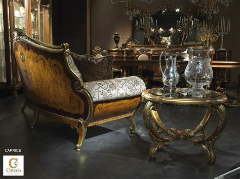 luxury classic living room furniture luxury classic living room furniture inlaid sofa idfdesign