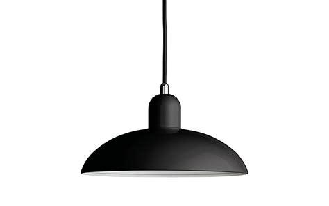 Dwr Lighting kaiser idell pendant l design within reach