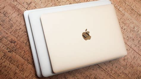 amac book air apple macbook air 13 inch 2015 review apple s most