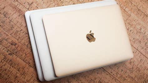 amac book air apple macbook air 13 inch 2015 review cnet