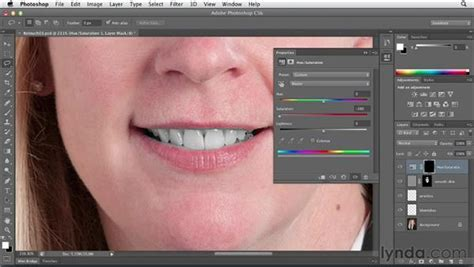 adobe photoshop hue saturation tutorial adobe photoshop hue saturation tutorial excel binaryrevizion