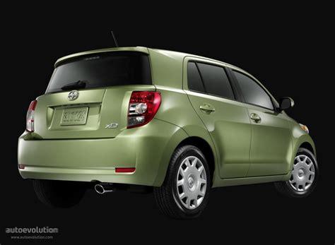 download car manuals 2009 scion xd security system scion xd specs 2007 2008 2009 2010 2011 2012 2013 2014 autoevolution
