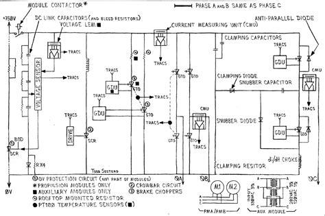 abb motor starter wiring diagram abb motorcycle wire