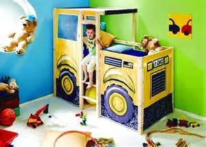 Boy Toddler Bed 1000 Images About Big Boy Beds On Car Bed
