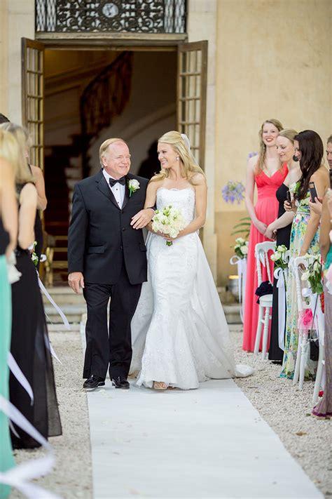 wedding ceremony etiquette walking the aisle wedding ceremony etiquette brosnan photographic