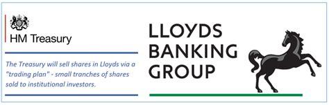 tsb bank shares lloyds tsb business plan an essay on friends