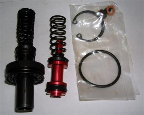 Disc Brake Seal Kit D Terios alatmobil