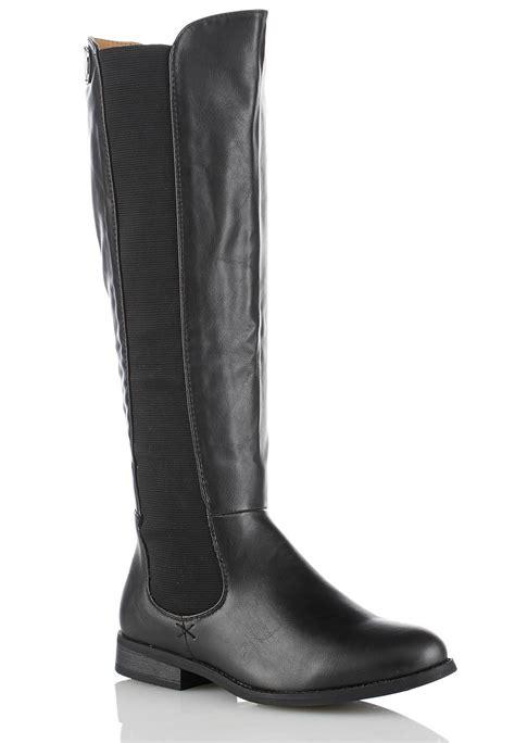 cato boots cato fashions