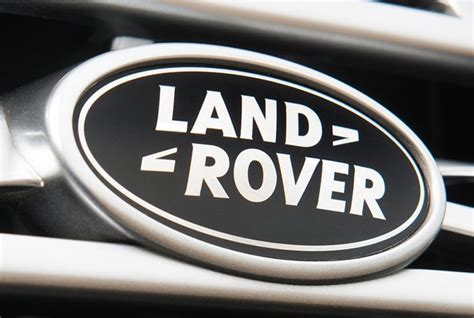 land rover logo land rover logo hd png meaning information carlogos org