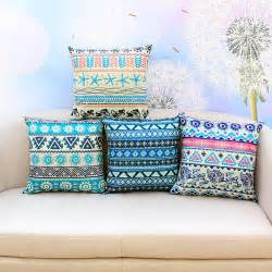 buy wholesale ikea cushions from china ikea