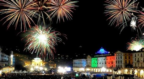 new year milan discover new years 2018 in italy
