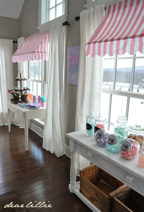 window awning ideas 25 best ideas about candy store display on pinterest