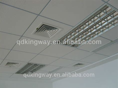Perforated Plasterboard Ceiling by Acoustic Perforated Plaster Ceiling Suppliers Buy