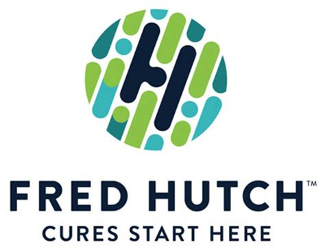 Fred Hutch Cancer fred hutchinson cancer research center