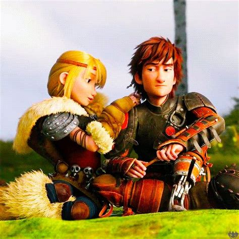 And Astrid Go by 25 Best Ideas About Hiccup And Astrid On How