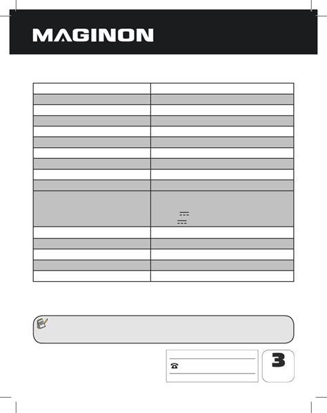 section 100 of ipc maginon ipc 100ac firmware