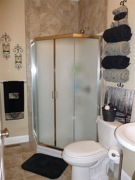 Bathroom Remodel Ideas Pinterest by Bathroom Design Ideas Pinterest Home Design Ideas