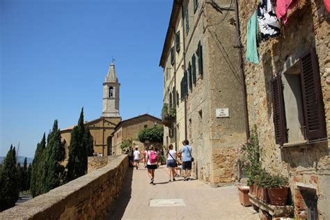 best town in tuscany 38 charming small towns in tuscany visit tuscany