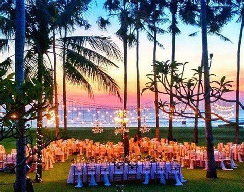 Wedding Di Bali by Wedding Decoration Di Bali Choice Image Wedding Dress