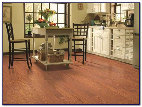 Who Makes Pennsylvania Traditions Laminate Flooring