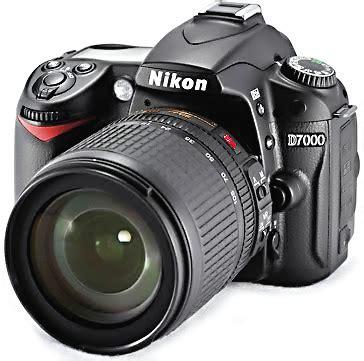 Perbandingan Lensa Nikon Vs Canon nikon d7000 vs canon 60d