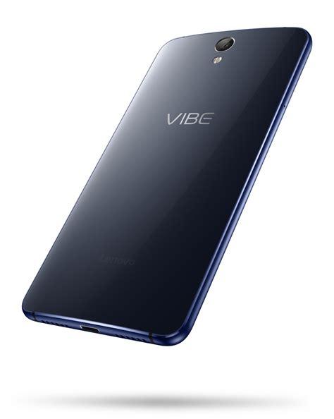 Lenovo Vibe Lenovo Announces Selfie Smartphone Vibe S1 Lite