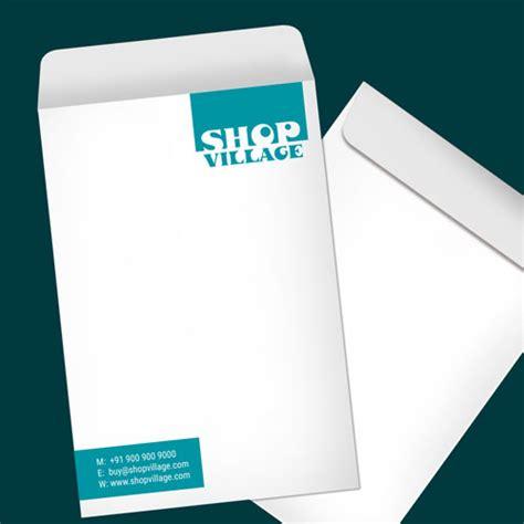 big a4 envelopes envelopes stationery