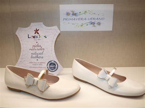 comunion nina calzados piulin comunion trendy tendencias primera zapatos comunion zapatosfantasiakids