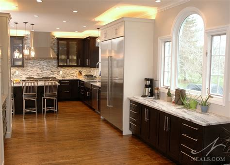 kitchen remodeling cincinnati kitchen remodelers with