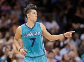 nba news hornets not impressed with