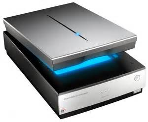 best photo scanner best flat bed photo scanner