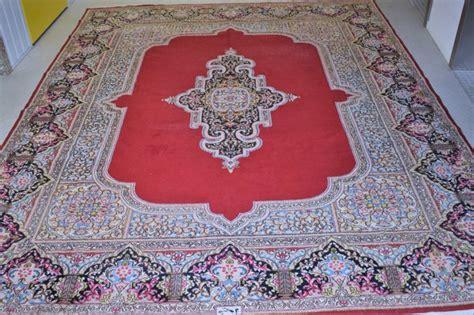 kirman tapijt kerman perzisch tapijt kirman perzisch tapijt uit iran