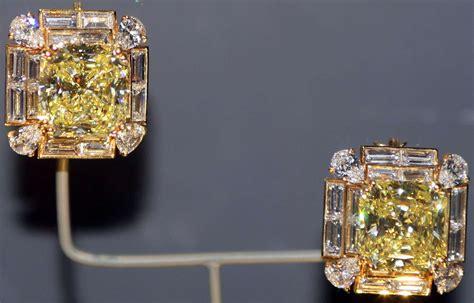 golden jubilee size comparison 100 golden jubilee size comparison sierra