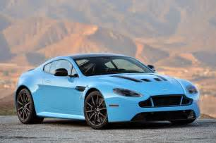 How Much Is An Aston Martin V12 Vantage 03 2014 Aston Martin V12 Vantage S Fd 1 Jpg