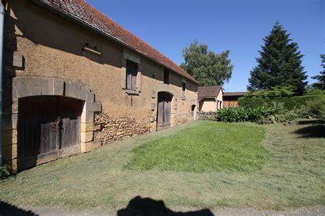 Grange à Vendre by Grange 224 Vendre En Aquitaine Dordogne St Cyprien
