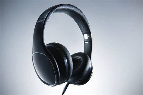 Earphone Samsung Level samsung level mobile audio products mikeshouts