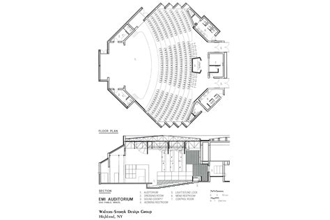 the curve floor plan 100 the curve floor plan topic trying to sweep