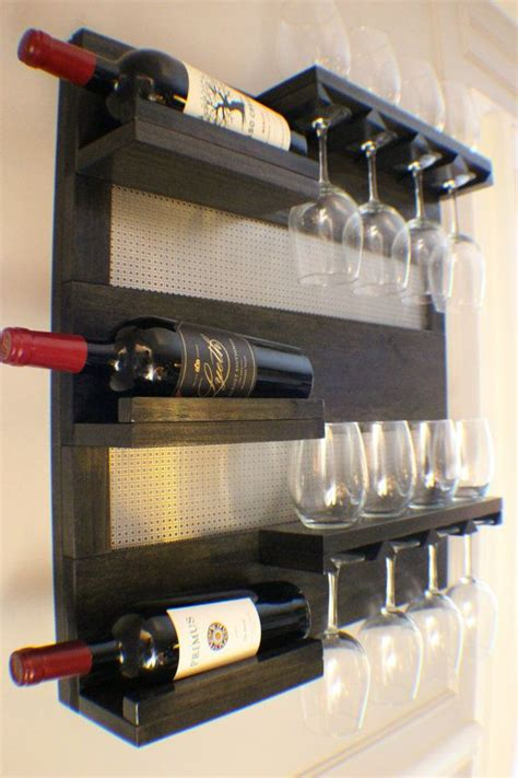 Wall Mounted Wine Cabinet by 25 Best Ideas About Wine And Liquor On Empty