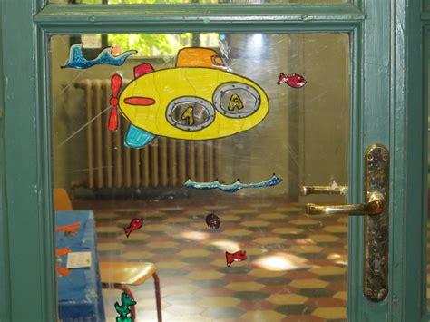 la tartaruga canzone testo progetto accoglienza classe 1 un mare di pesciolini 187 la