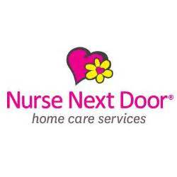 cambridge home health care next door home care services cambridge opening hours