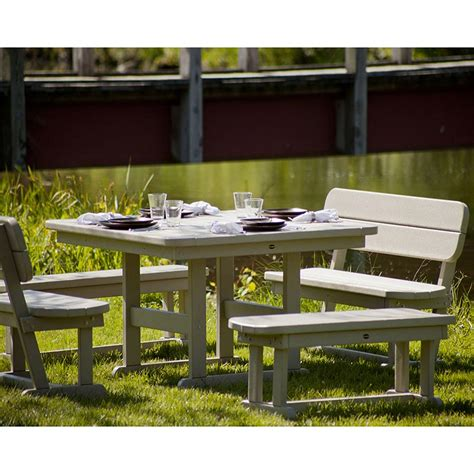 park bench restaurant park bench dining table 28 images bench standard bench