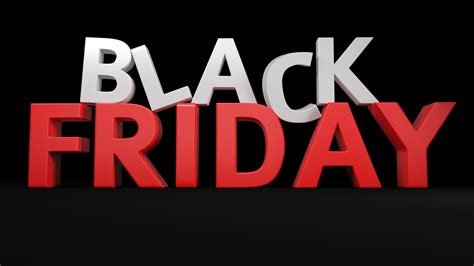 wallpaper black friday deals black friday deals for the new homeowner detroit duchess