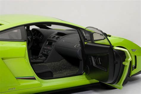 Wheels Retro Forza Lamborghini Gallardo Lp 570 4 Superleggera autoart lamborghini gallardo lp570 4 superleggera green 74659 in 1 18 scale mdiecast
