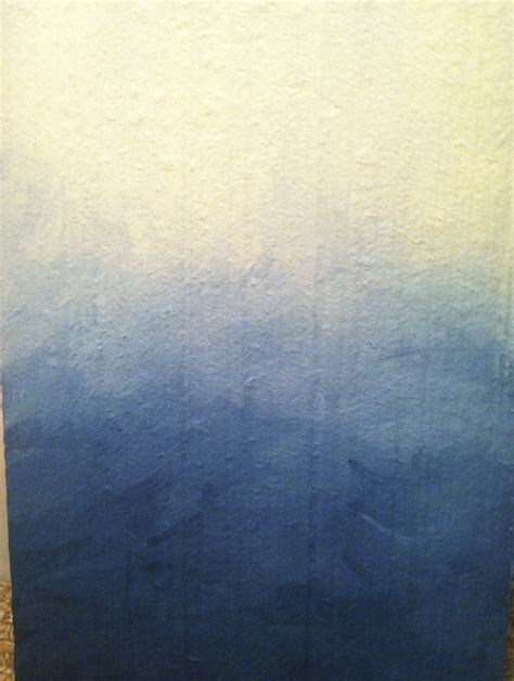black and white ombre wallpaper navy blue ombre wallpaper pictures to pin on pinterest