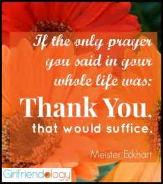 thanksgiving thankful quotes being thankful for friends quotes images amp pictures becuo