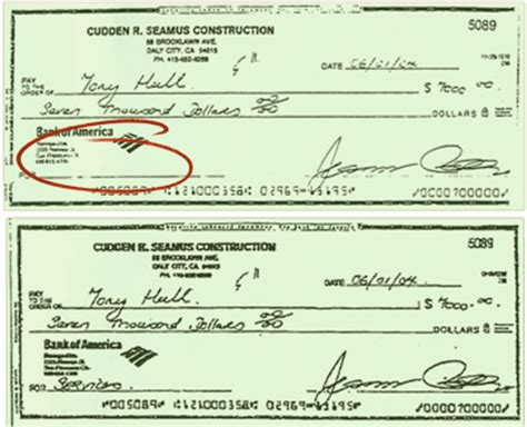 Background Check Images Pictures Of Checks