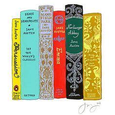 pdf libro tess of the durbervilles penguin clothbound classics para leer ahora tess of the d urbervilles clothbound hardcover penguin classics books
