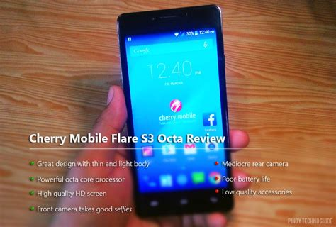 free download themes for cherry mobile flare lite go sms pro free download for cherry mobile flare j1